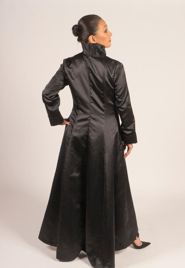 women's concert dresses